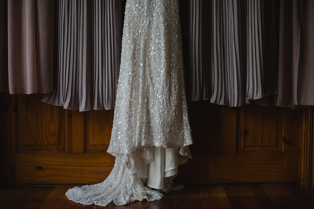 Tullyveery House wedding photography -9.jpg