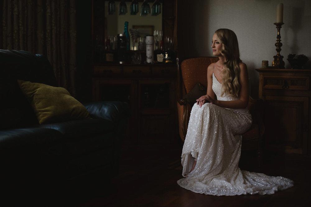 Tullyveery House wedding photography -13.jpg