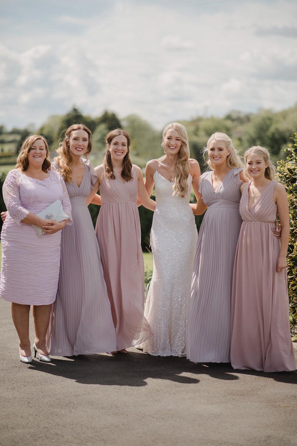 Tullyveery House wedding photography -14.jpg