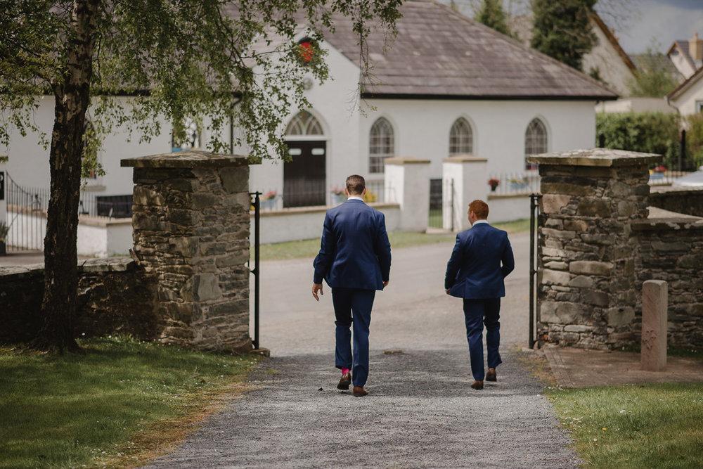 Tullyveery House wedding photography -18.jpg