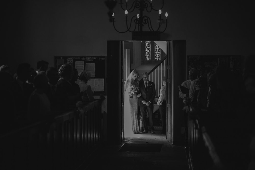 Tullyveery House wedding photography -21.jpg