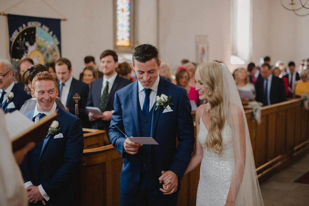 Tullyveery House wedding photography -24.jpg