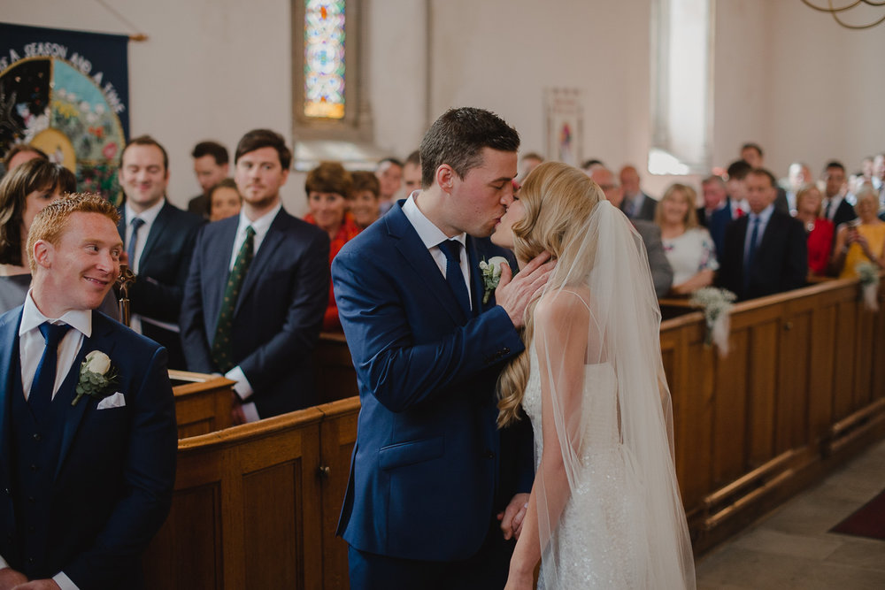 Tullyveery House wedding photography -27.jpg