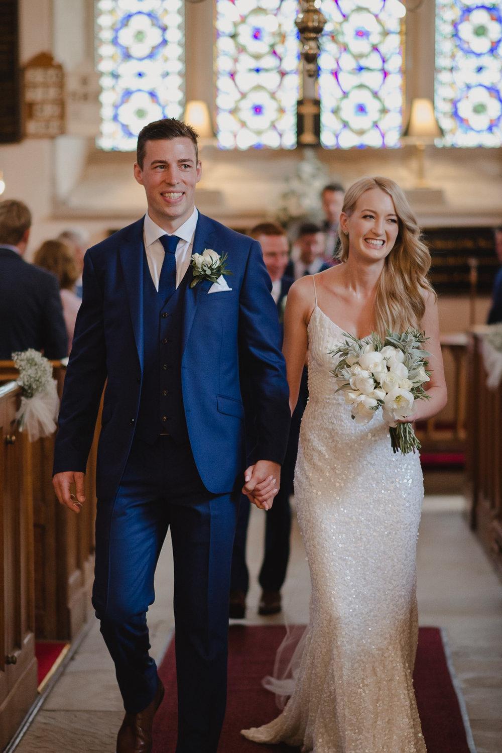 Tullyveery House wedding photography -28.jpg
