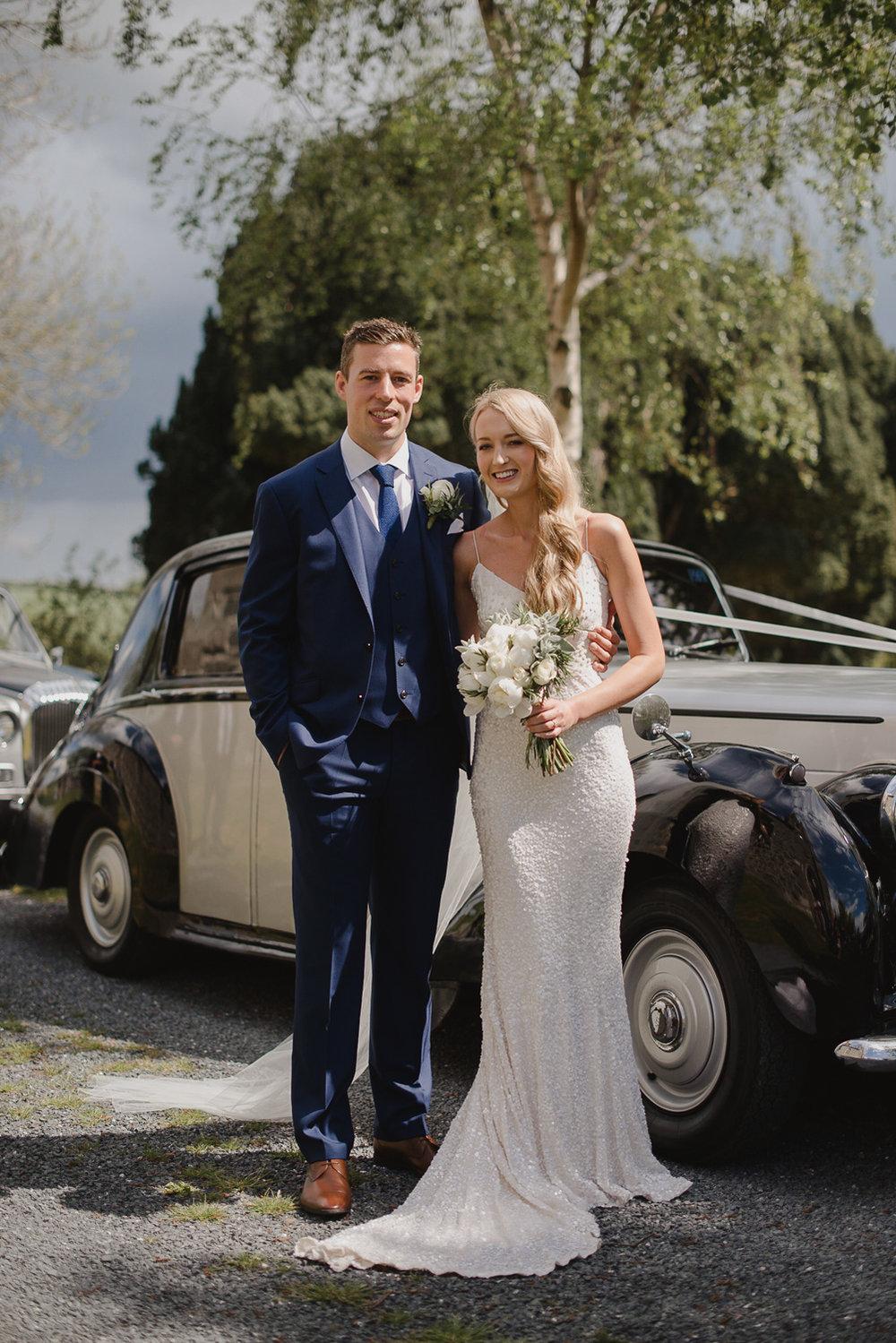 Tullyveery House wedding photography -29.jpg