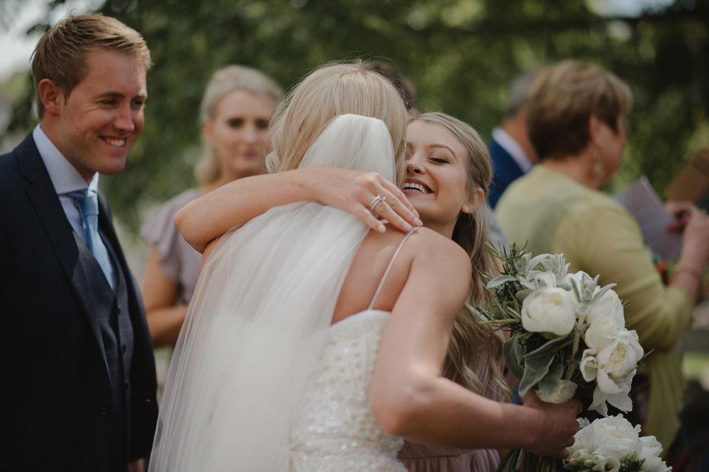 Tullyveery House wedding photography -35.jpg