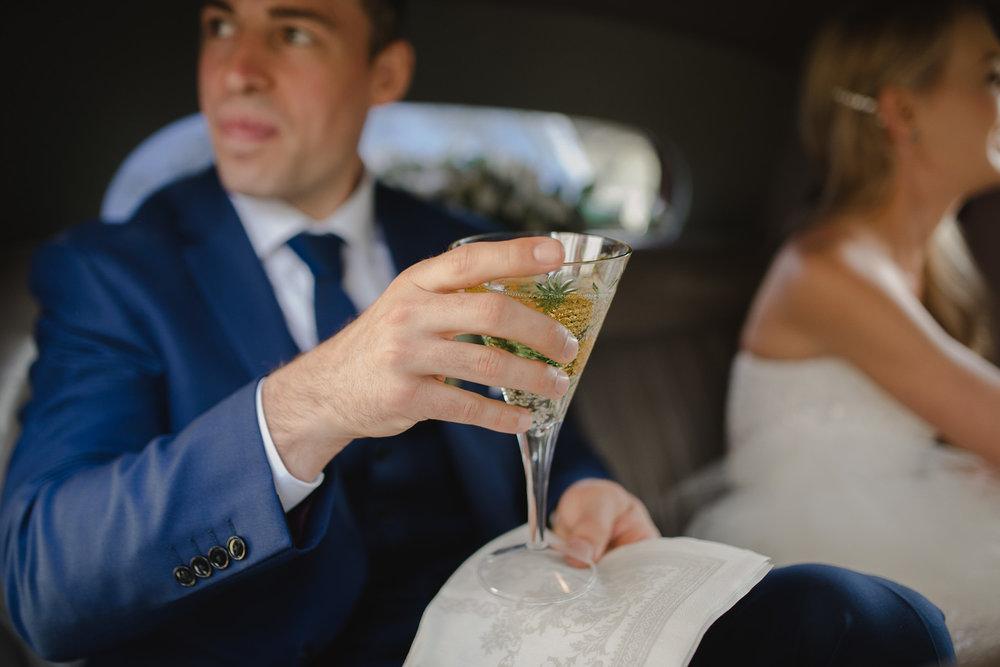 Tullyveery House wedding photography -39.jpg