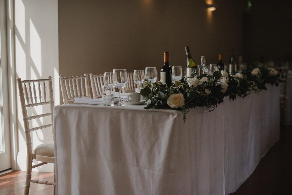 Tullyveery House wedding photography -43.jpg