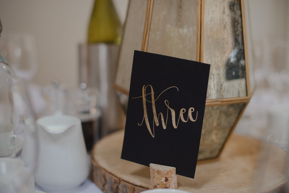 Tullyveery House wedding photography -46.jpg