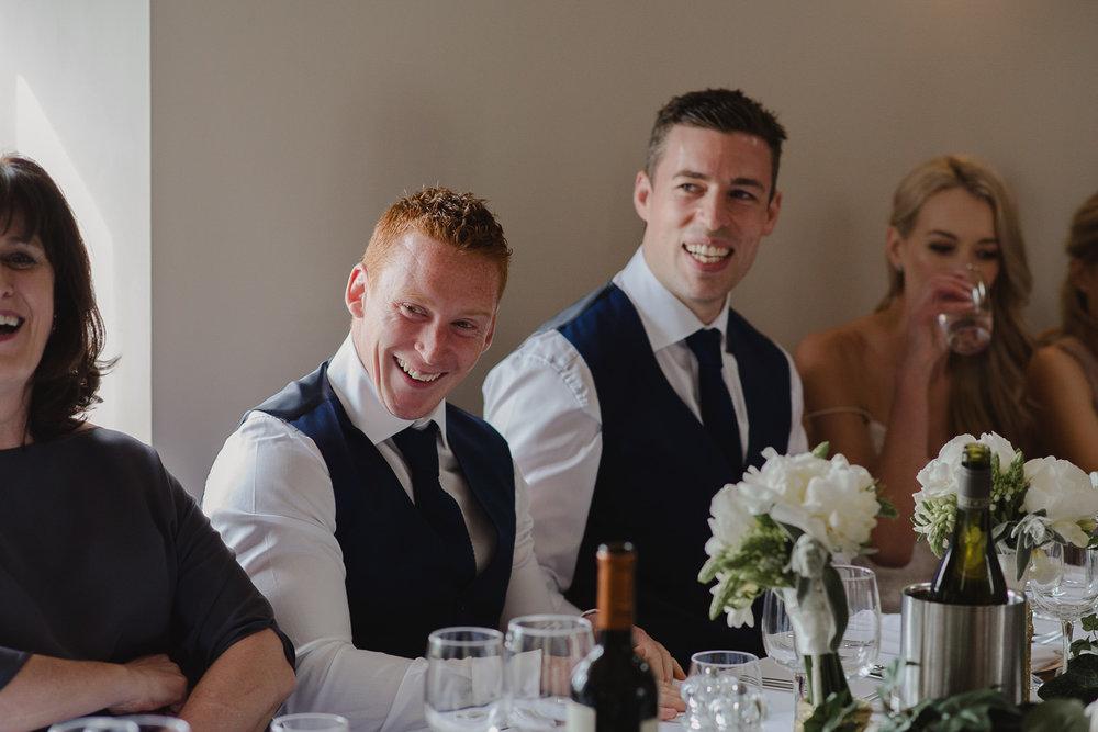 Tullyveery House wedding photography -57.jpg