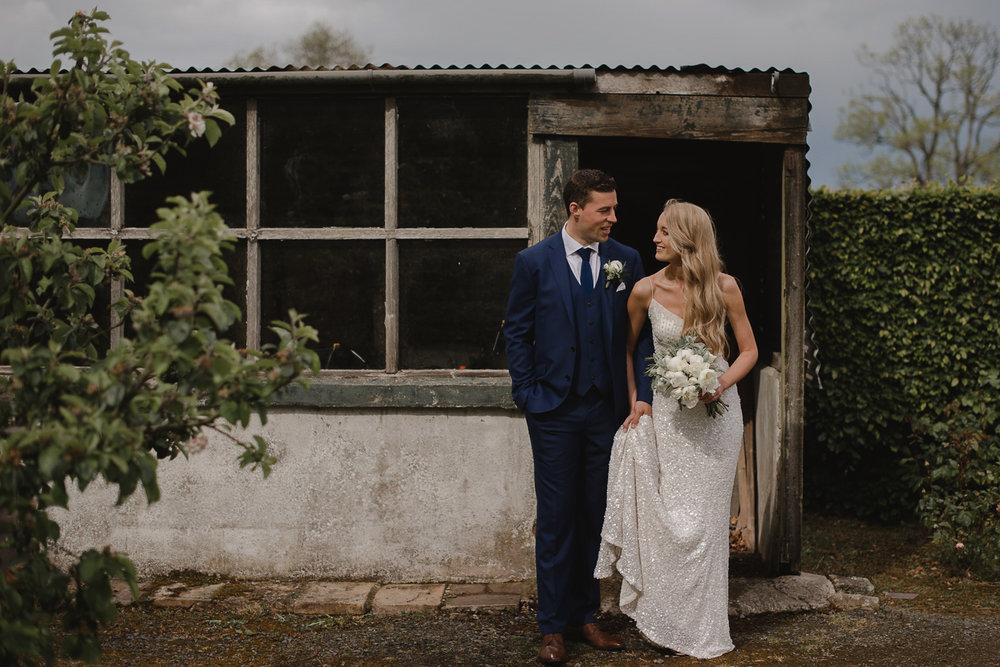 Tullyveery House wedding photography -56.jpg