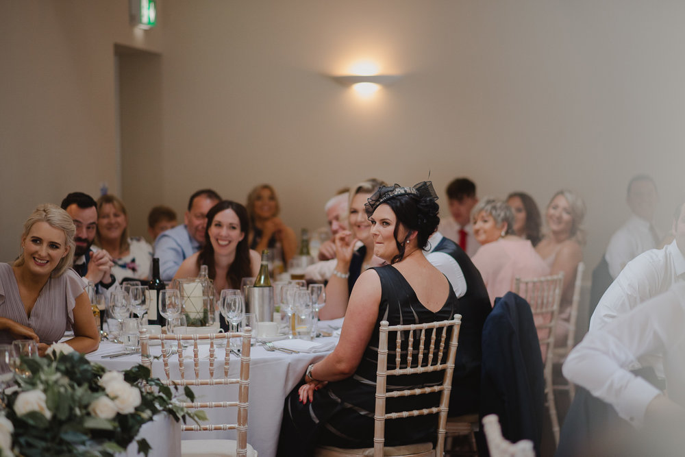 Tullyveery House wedding photography -58.jpg