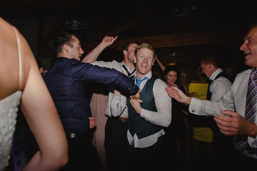 Tullyveery House wedding photography -68.jpg
