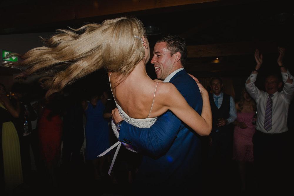 Tullyveery House wedding photography -71.jpg