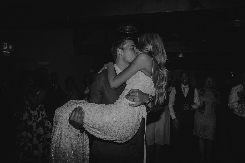 Tullyveery House wedding photography -72.jpg