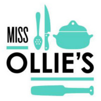 Miss Ollie's.png