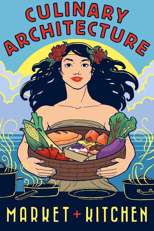 CulinaryArchitecture_blog.jpg