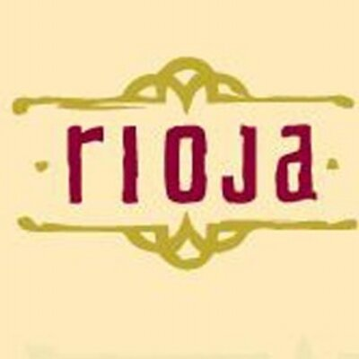 Rioja logo.jpeg