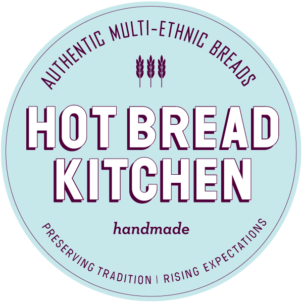 Hot bread kitchen logo.png