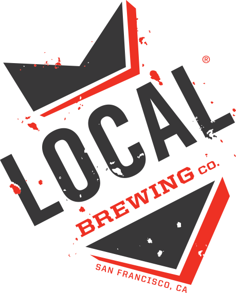 Local Brewing Company.png