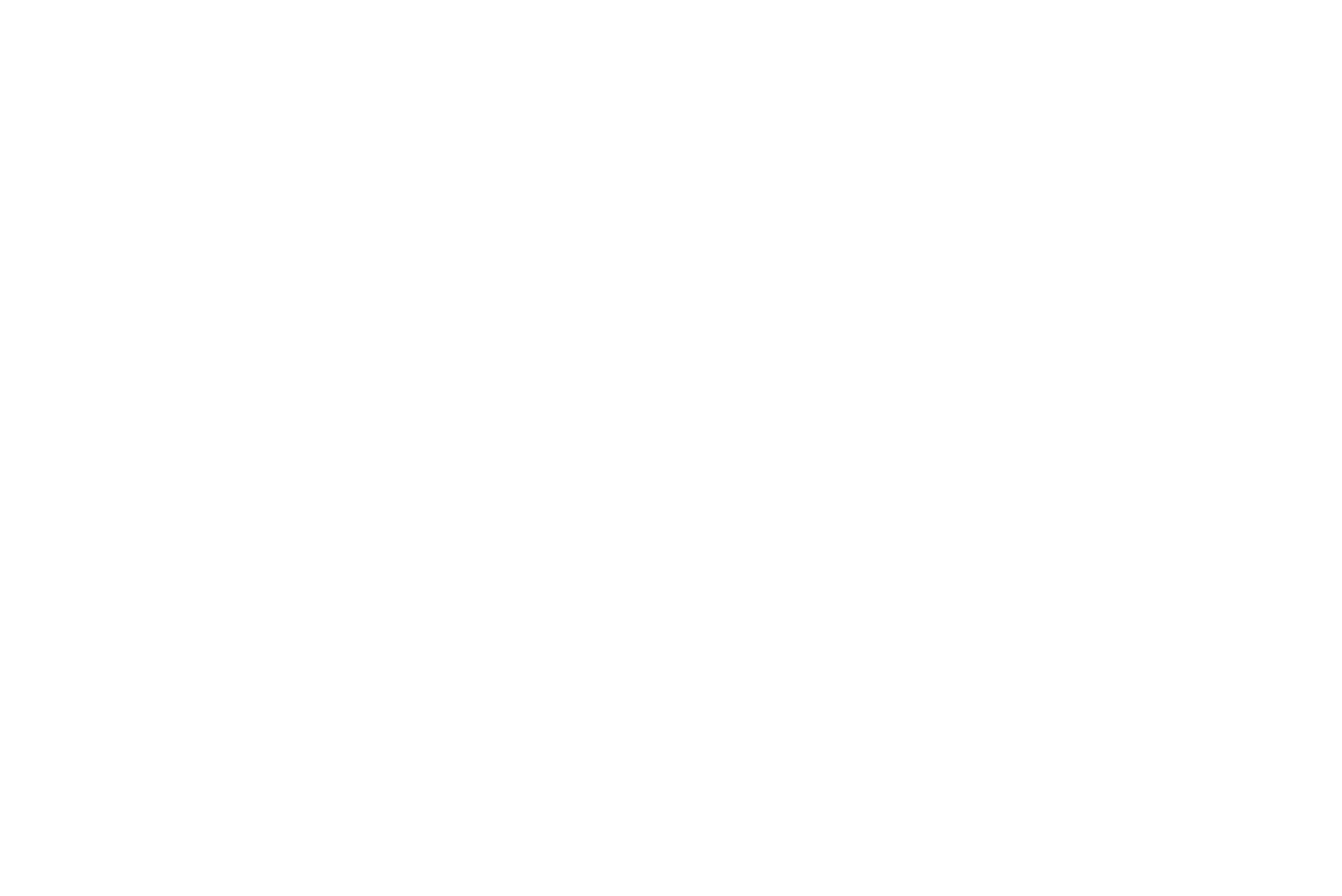 Elements Music & Arts Festival