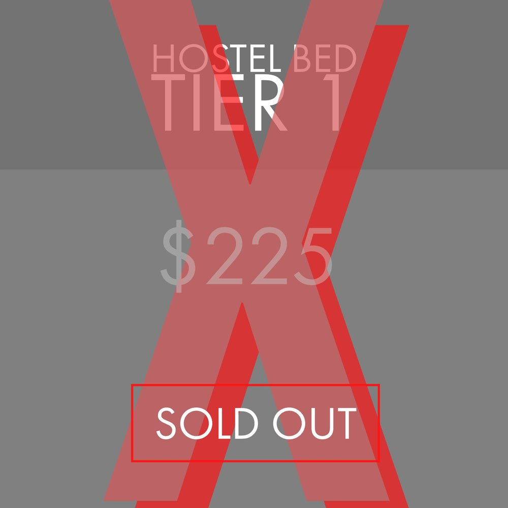 Hostel Bed TIER 1 SOLD OUT Copy (1).jpg
