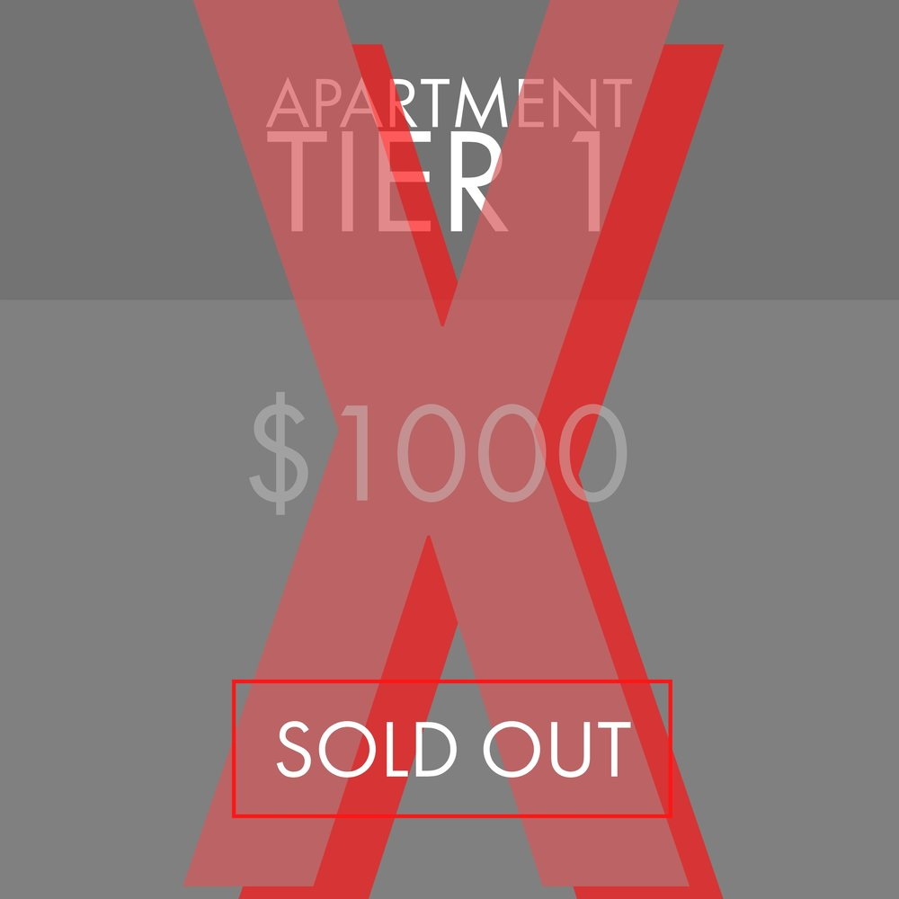 Apartment TIER 1 SOLD OUT.jpg