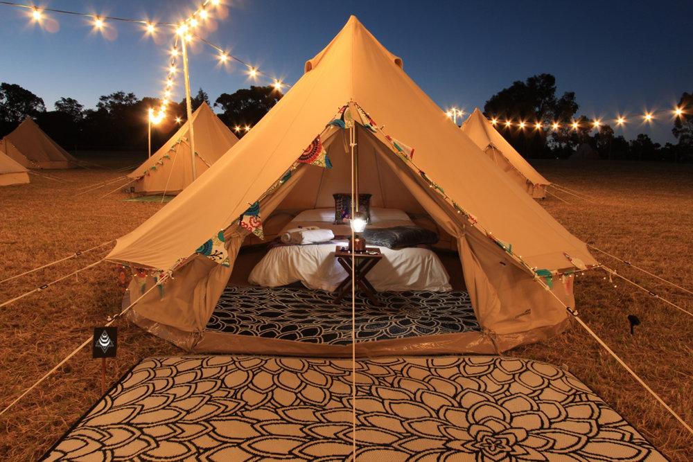 Bell-tent-village-Fairy-lights-1024x683.jpg