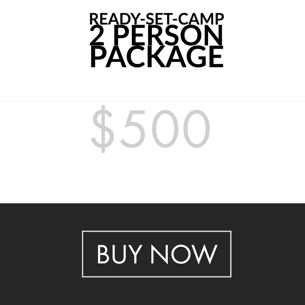 RSC $500.jpg
