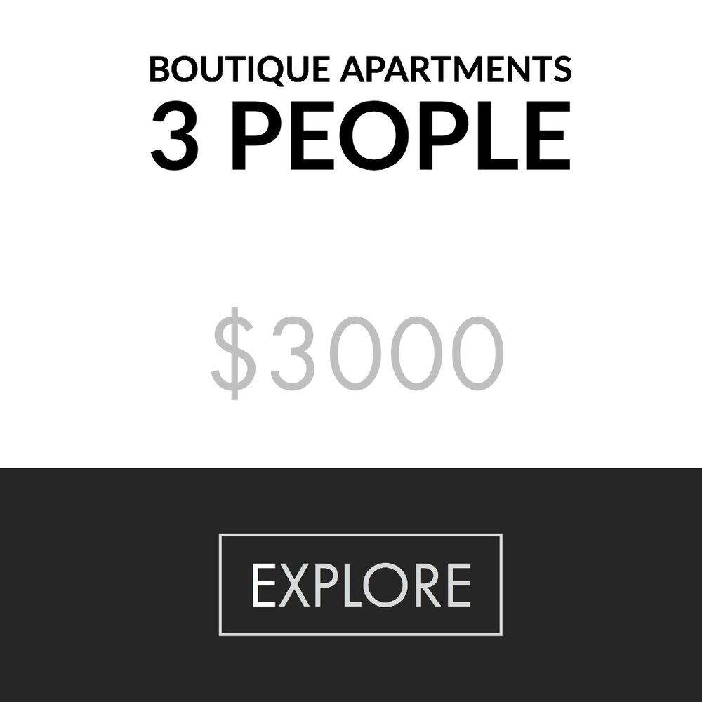 Boutique Apartments-2.jpg
