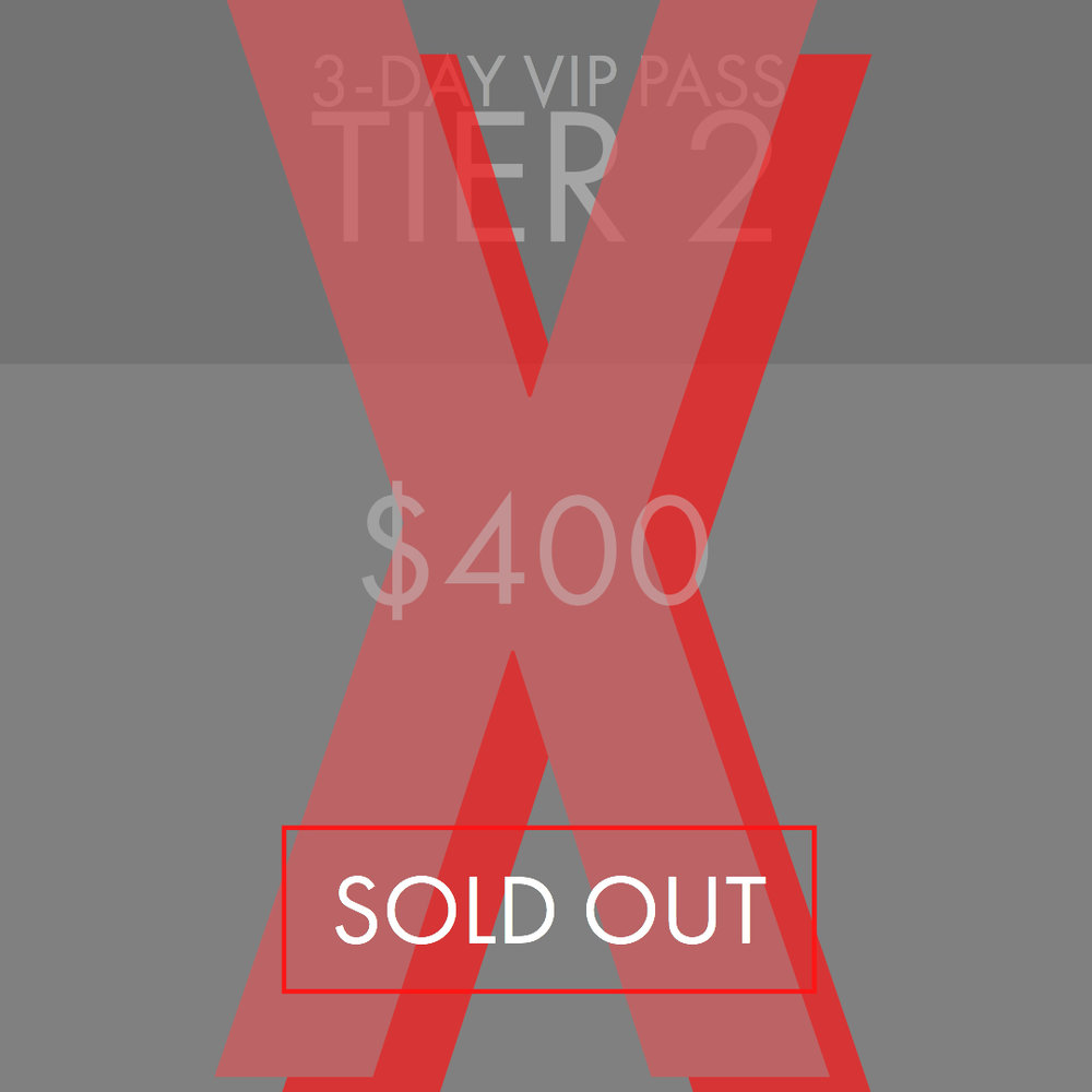 3-DAY VIP PASS - TIER 2.jpg