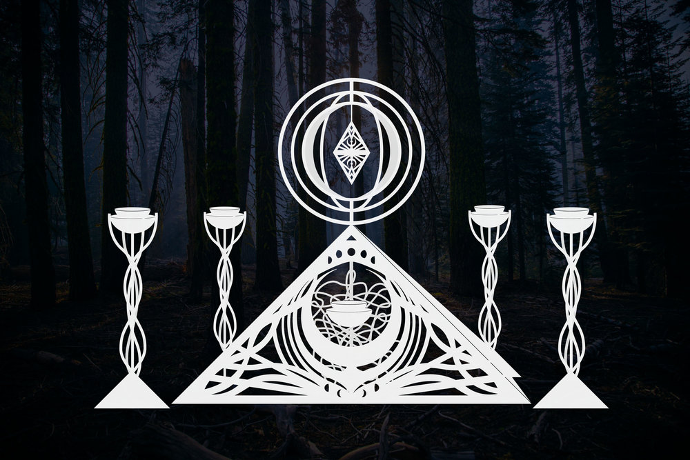 Moon altar mock up.jpg