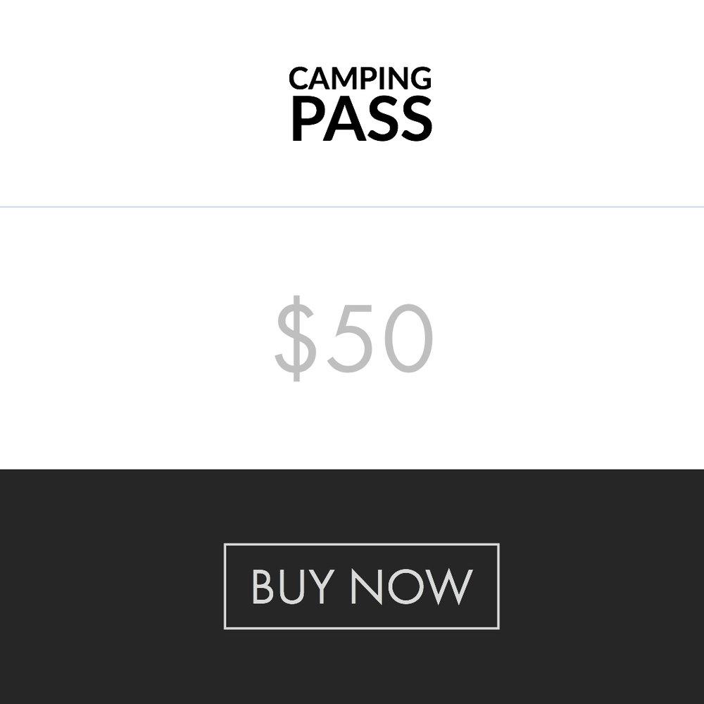 Camping Pass.jpg