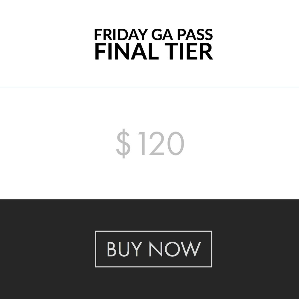 Friday GA Pass - Final Tier .jpg