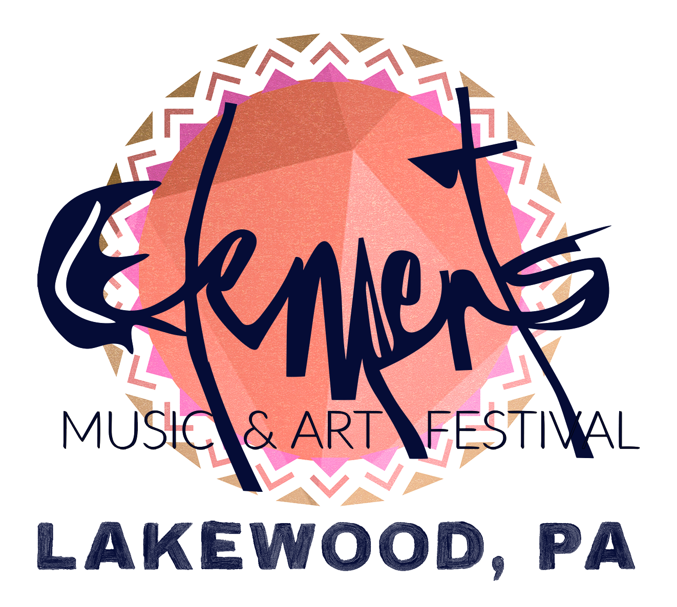 Elements Music & Art Festival