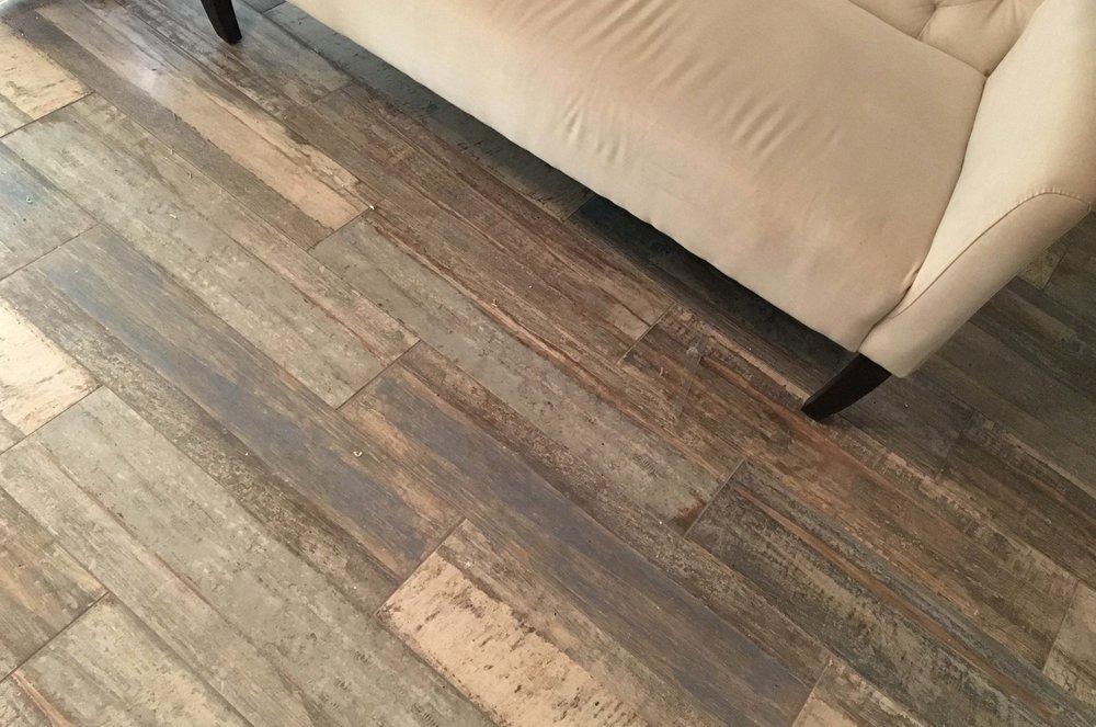 coastal-wood-look-tile-2.jpg