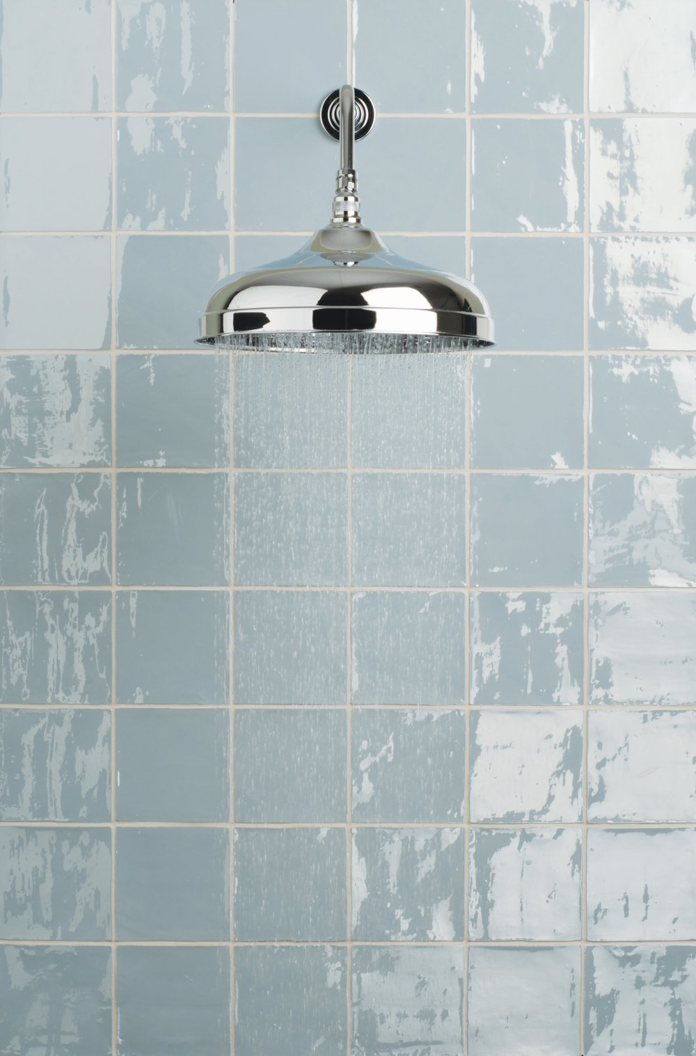 The Winchester Tile Company - Residence collection - Cornflower.JPG