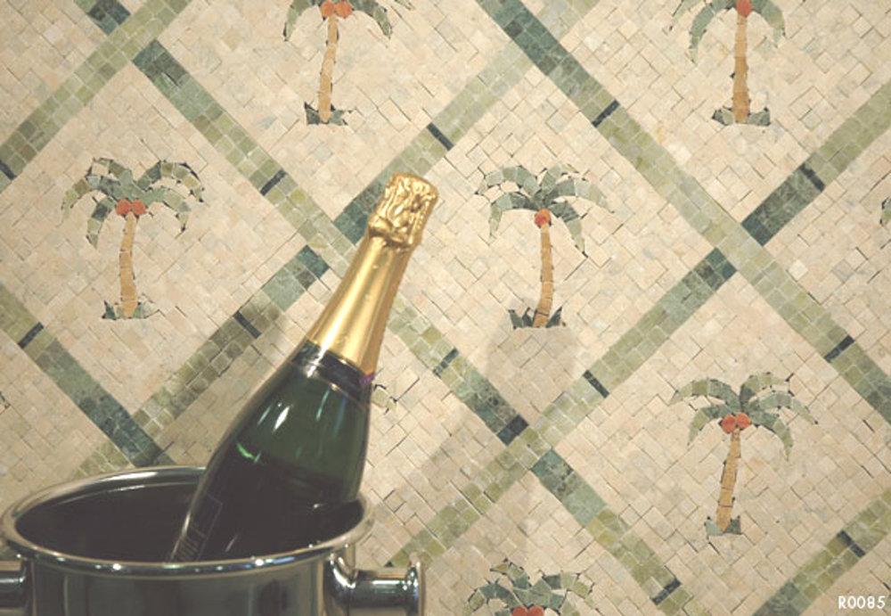Papeete-akdo-mosaic-backsplash-tile.jpg