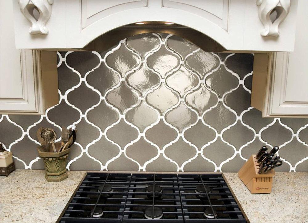 arabesque-tile-backsplash.jpg