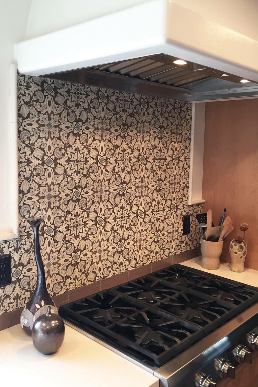 decorative-tile-backsplash-2.jpg