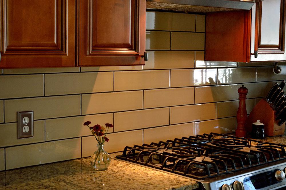 kitchen-subway-tile-1.jpg