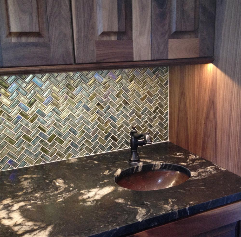 herringbone-glass-mosaic-tile.jpg