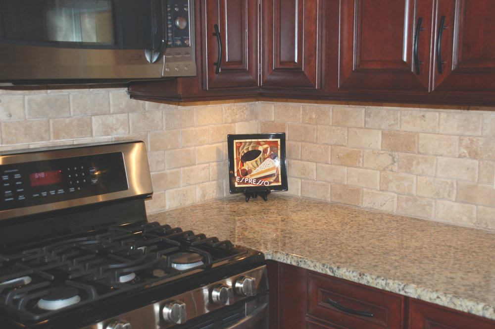 kitchen-subway-tile-2.jpg