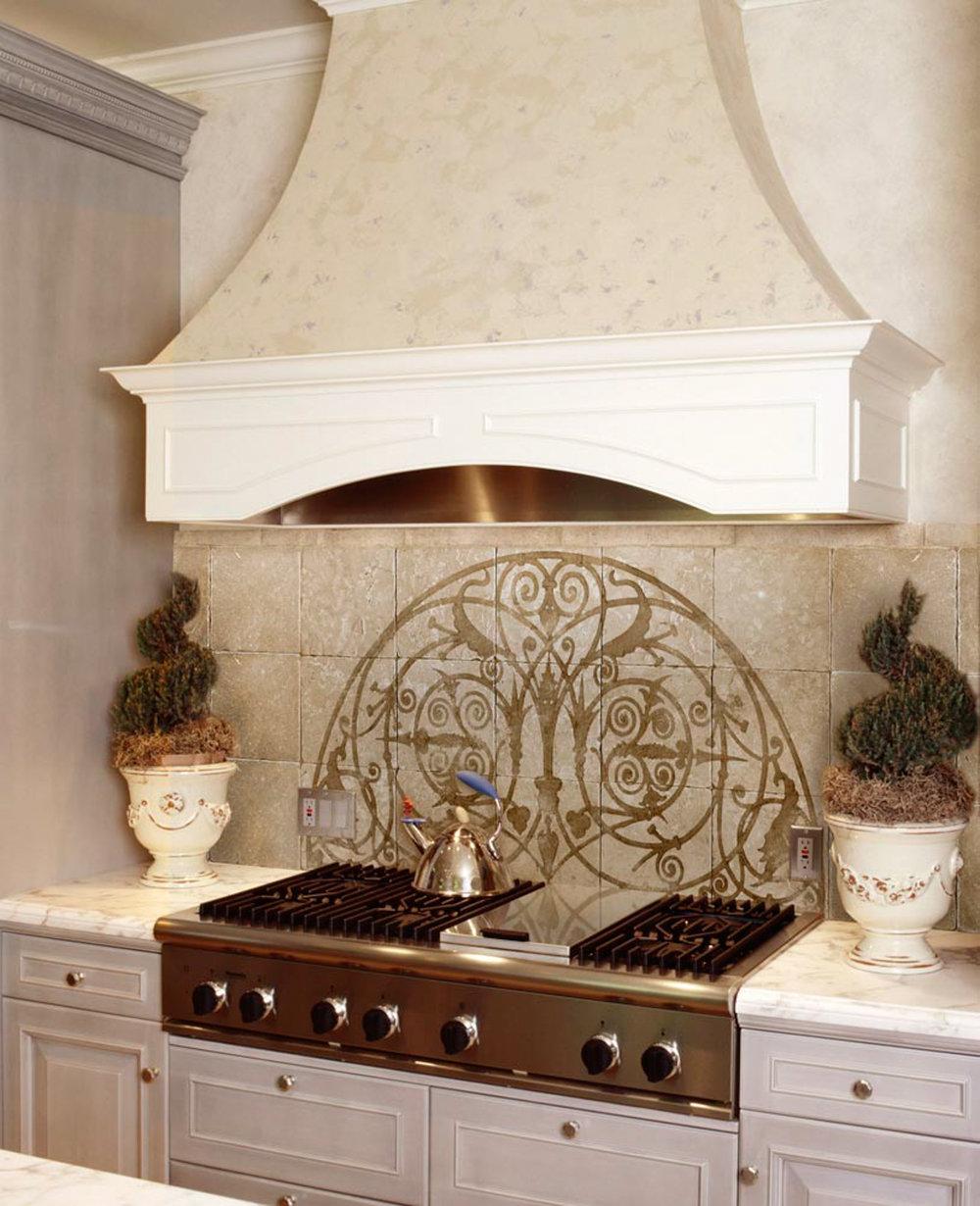 kitchen_backsplash_mural_1000_19.jpg
