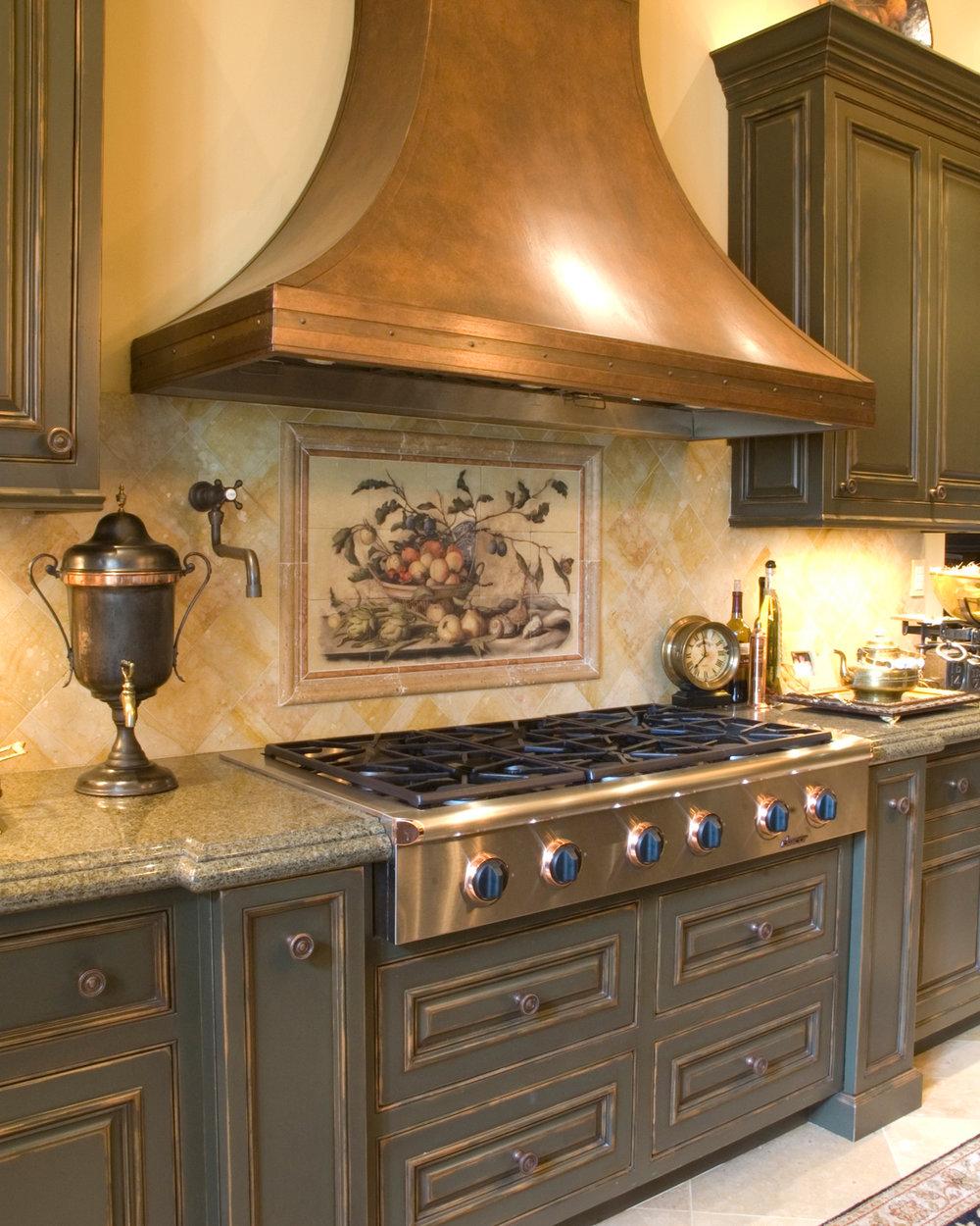 CYNARA kitchen 5.jpg