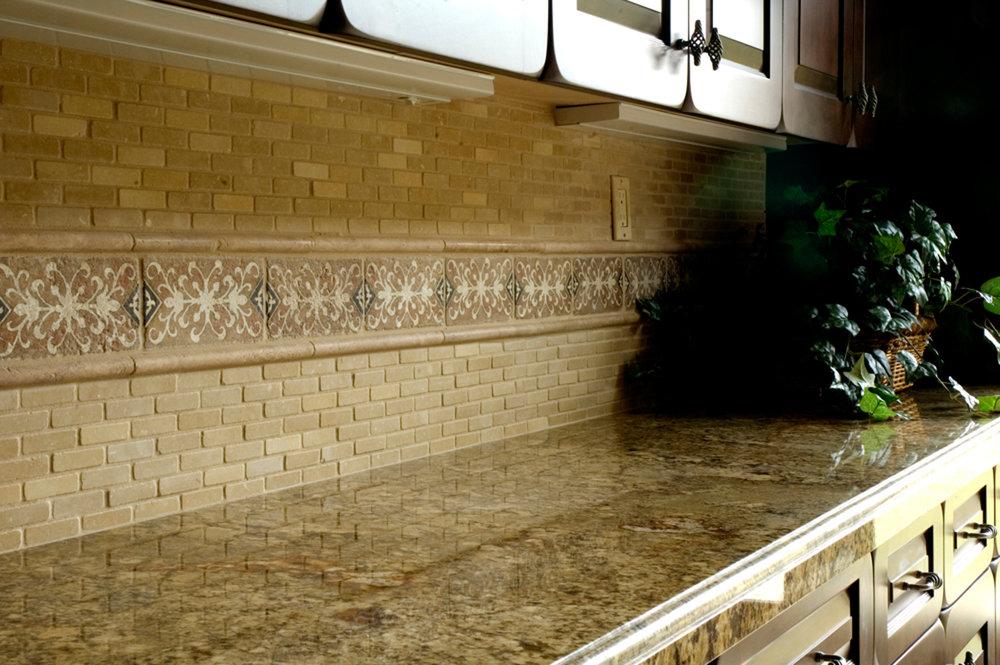 kitchen_backsplash_mural_1000_03.jpg