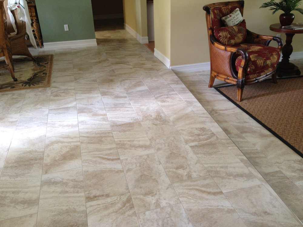 12x24-travertine-porcelain-tile.jpg
