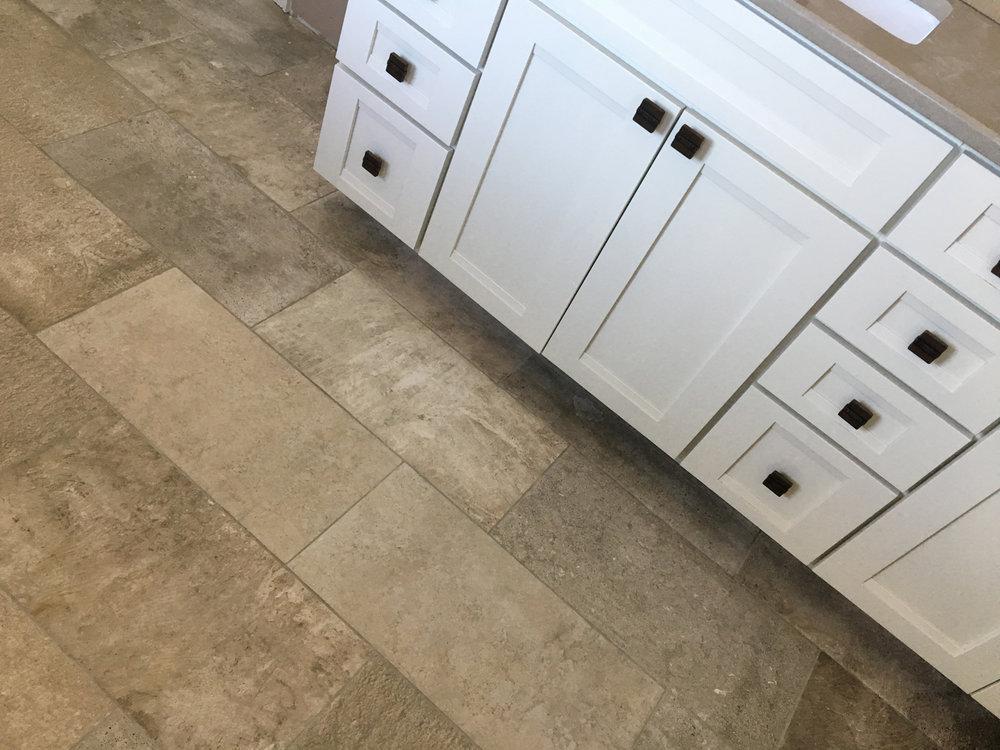 concrete-porcelain-tile-12x24.jpg