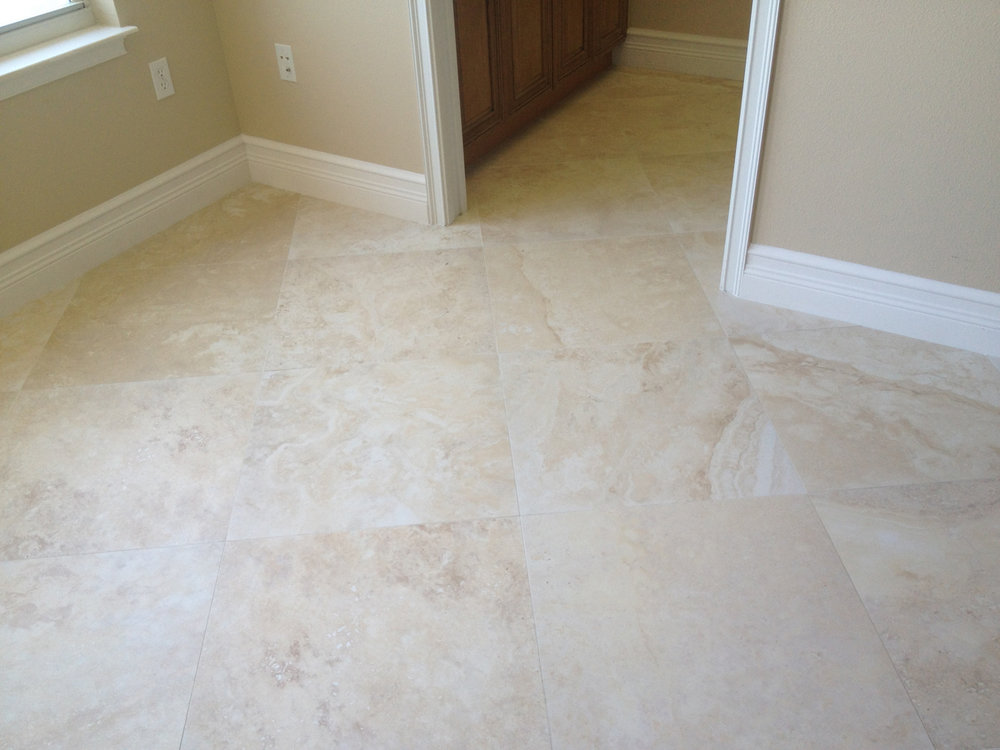 cross-cut-travertine-24x24-porcelain-tile-1.jpg