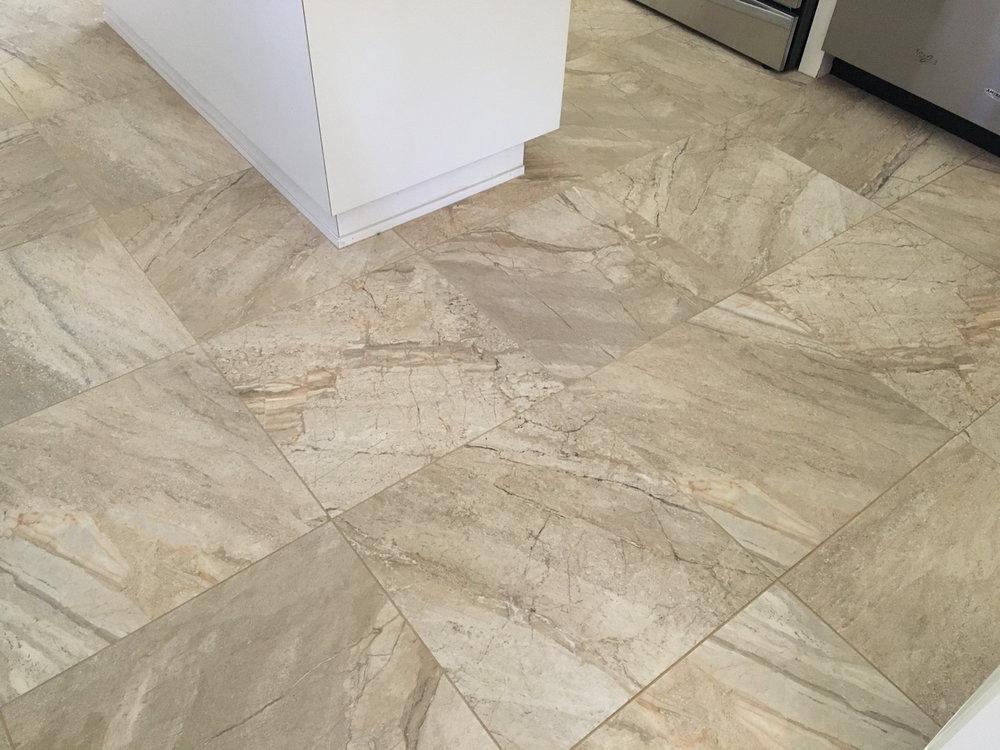 Floor Tile Studio Tile Amp Stone